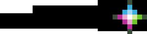 volaris-logo-color